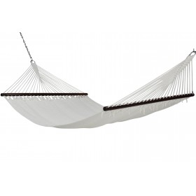 CARIBBEAN HAMMOCKS JUMBO (White) - By the caribbean hammocks store of USA