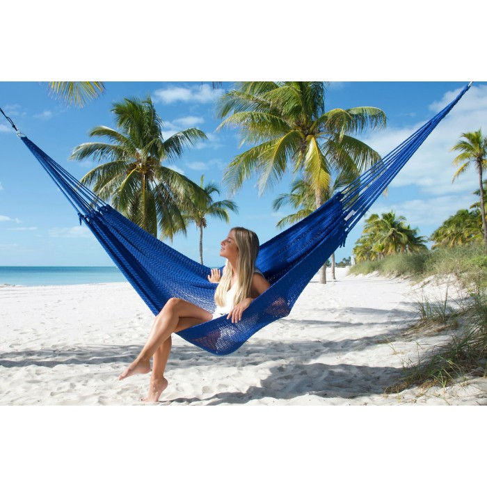 facebook the in images for pictures image caribbean photos and hammocks hammock
