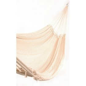 MAYAN CARIBBEAN HAMMOCK (Cream) - By the caribbean hammocks store of USA