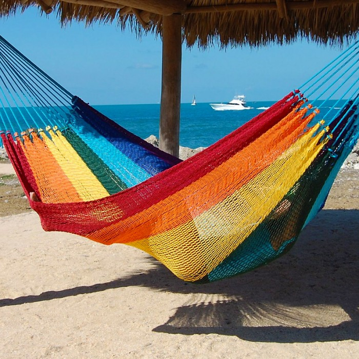save chair a hammock iri la siesta p for kids rainbow