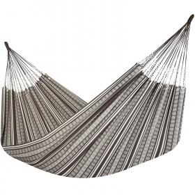colombian hammock jumbo   cocoa  u0026 natural colombian hammocks  rh   hammock usa