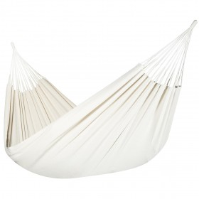 Colombian Hammock Jumbo - Natural