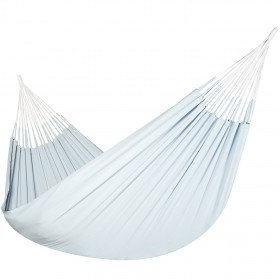 Colombian Hammock Jumbo - Powder Blue