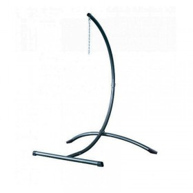 PREMIUM Stand for Hammock Chair - By the caribbean hammocks store of USA