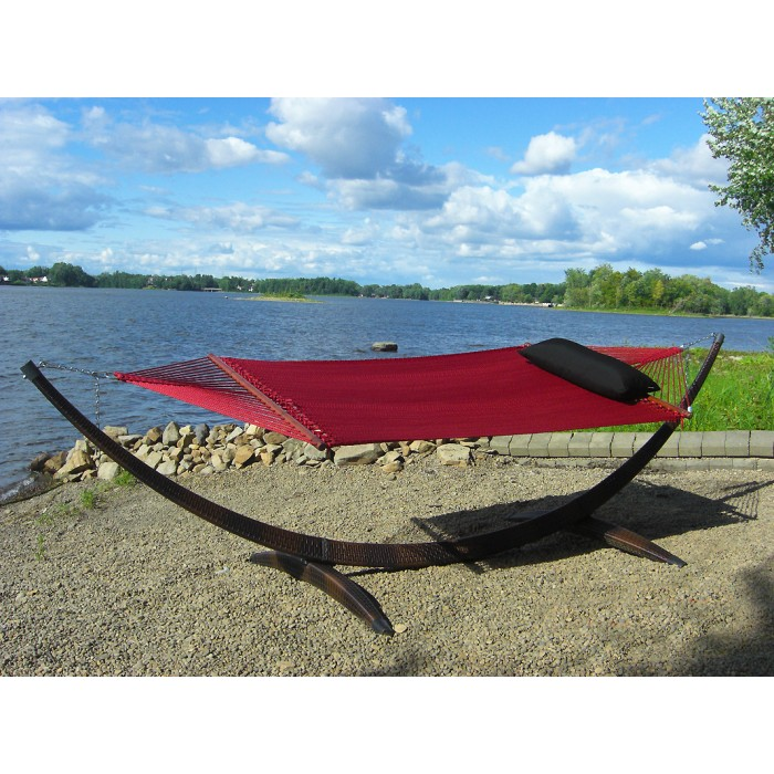 wicker hammock stand   by the caribbean hammocks store of usa  rh   hammock usa