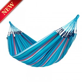 Hammock Double ( Brisa Wave )