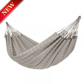 Hammock Double ( Brisa Almond )