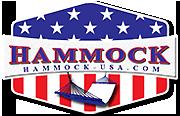 Hammock-USA.com