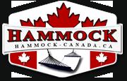 Hammock-canada.ca